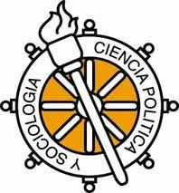 Ilustre Colegio Nacional de Doctores y Licenciados En Ciencias Políticas y Sociologia