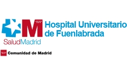 Hospital Universitario de Fuenlabrada