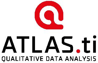 Curso E-learning de ATLAS.ti 7 Windows