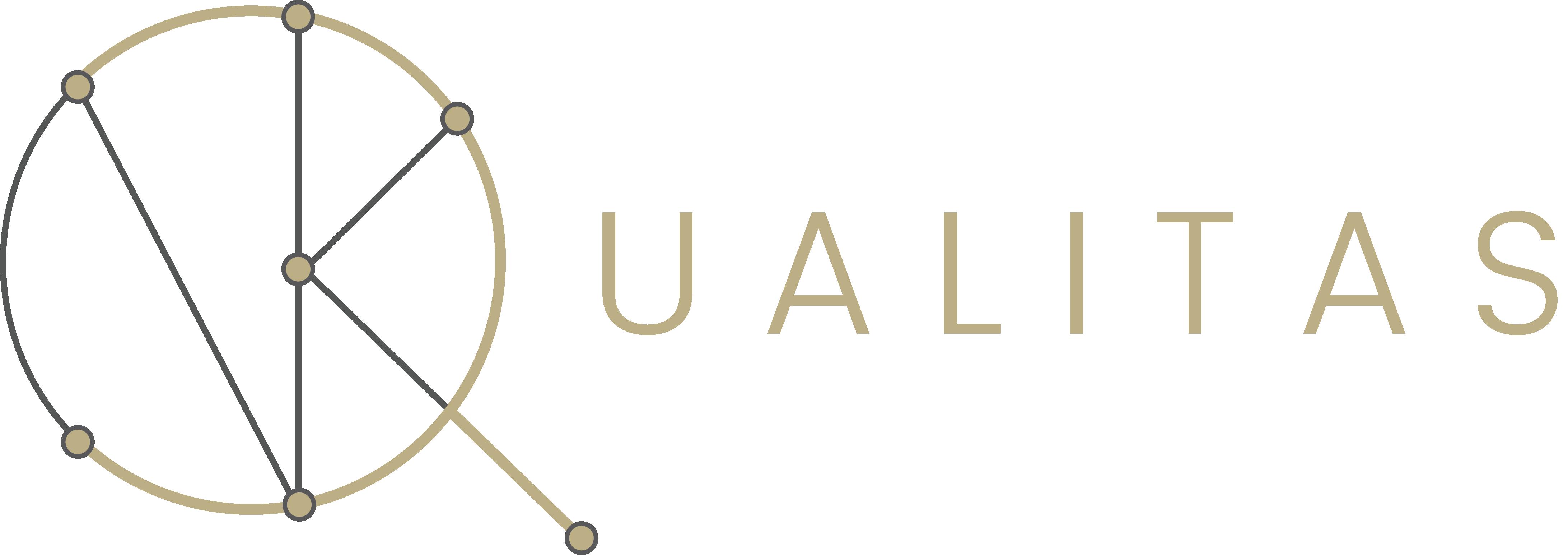 www.nkqualitas.com