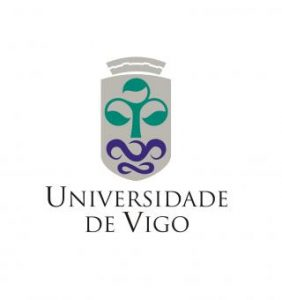 Universidade de Vigo