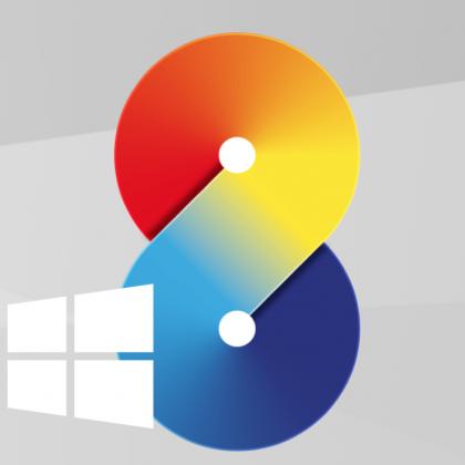 Curso E-Learning de ATLAS.ti 8 Windows (sin apoyo)